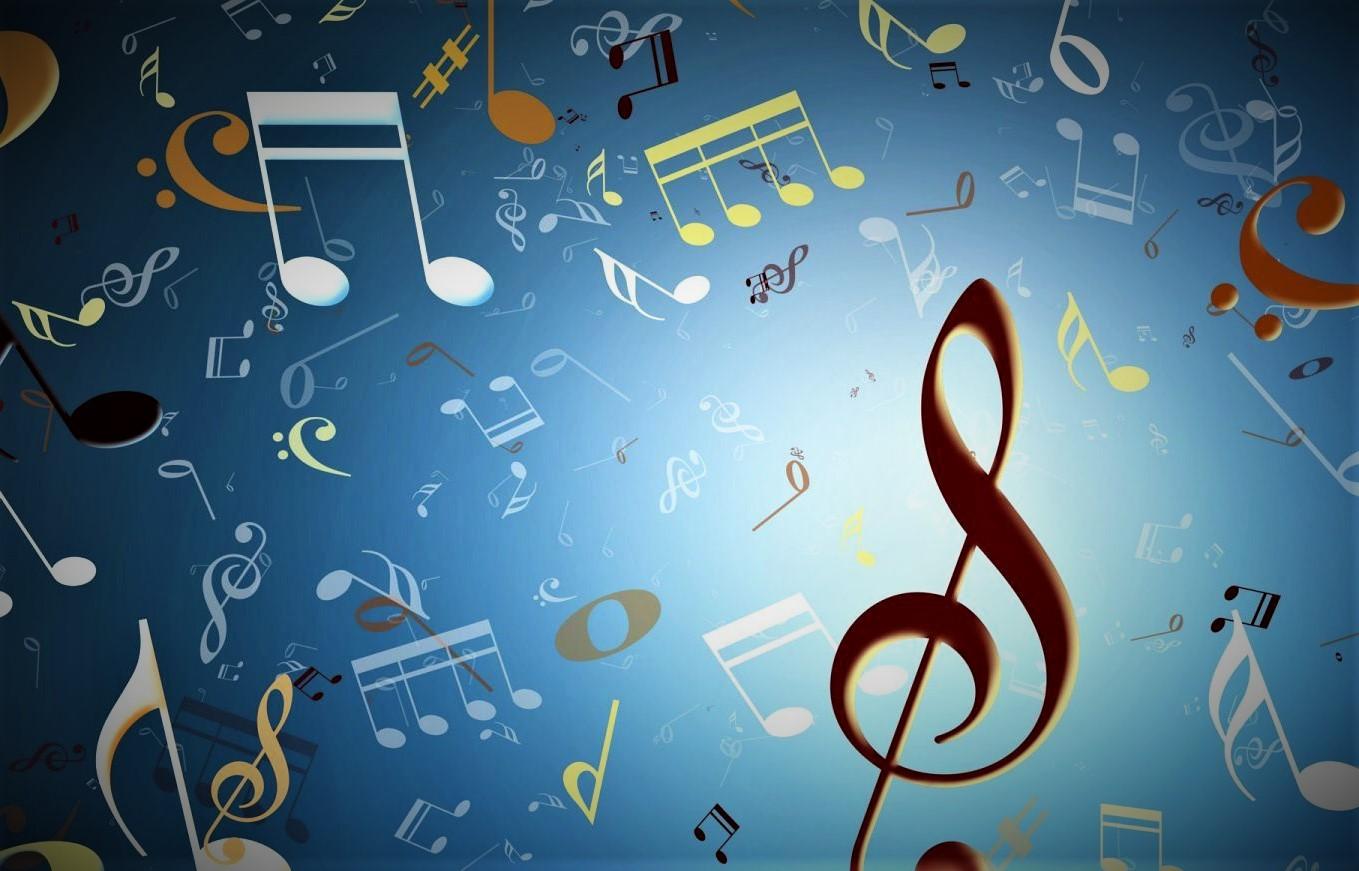 Efek Kuat Musik pada Otak