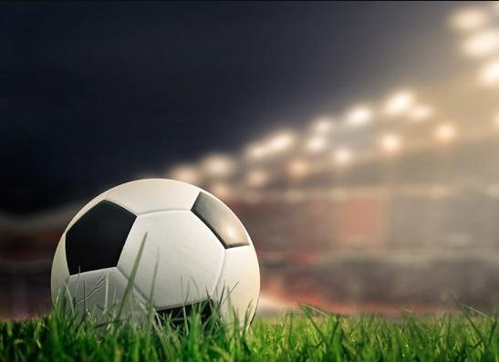 Item Yang Harus Di Persiapkan Sebelum Main Judi Bola