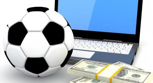 Trik Para Profesional Pemain Judi Bola Online