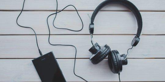 Sejarah Tentang Seni Musik Di Dunia