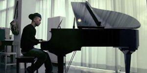 Mengetahui Beberapa Jenis Piano Akustik