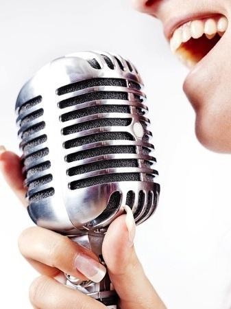 Tips Untuk Berlatih Vokal Yang Benar