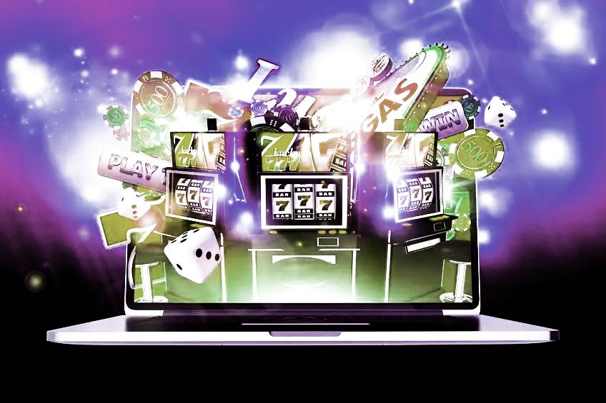 Memilih Situs Judi Terbaik Untuk Bermain Slot Online