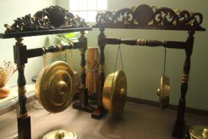 Alat Musik Tradisional Betawi Yang Sangat Terkenal