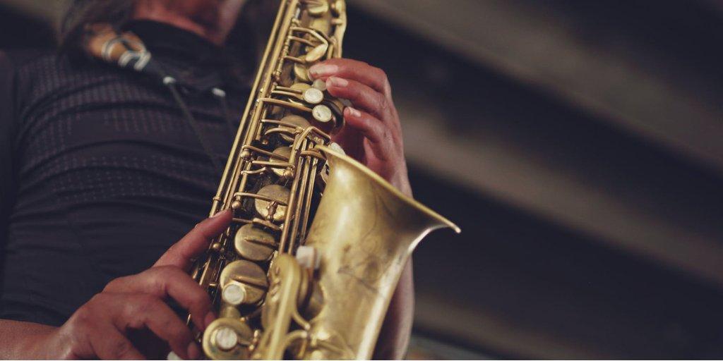 Alur Musik Dan Beberapa Jenis Irama Yang Ada Dalam Permusikan