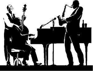Memahami Perkembangan Sejarah Musik Di Indonesia