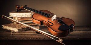 Tips Memilih Alat Musik Yang Tepat Untuk Di Mainkan